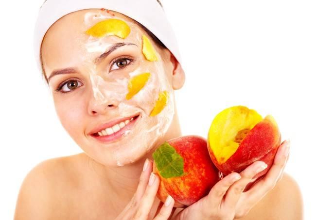Натуральный увлажняющий фактор кожи